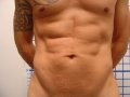 5c -After 8 months - Male 6 pack