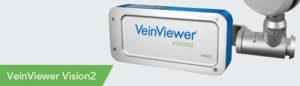 Christie Med VeinViewer Vision 2
