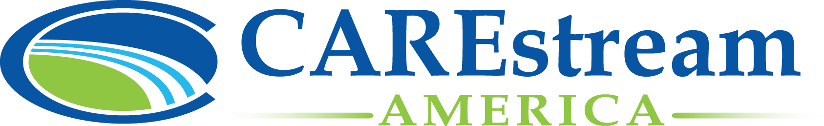 CAREstream America