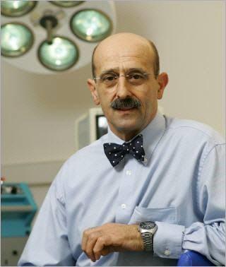 Dr. Stutz